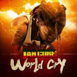 Unconditional Love - Jah Cure | World Cry