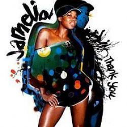 Superstar - Jamelia   Thank You