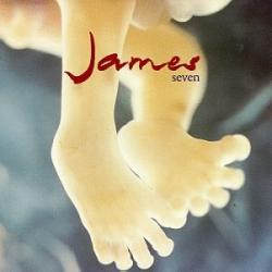 Don't Wait That Long - James | Seven