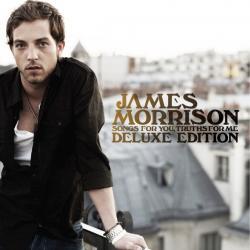 Disco 'Songs for You, Truths for Me (Deluxe Edition)' (2009) al que pertenece la canción 'Get To You'