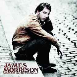 Disco 'Songs for You, Truths for Me' (2008) al que pertenece la canción 'If You Don't Wanna Love Me'