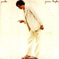 Lighthouse - James Taylor   Gorilla