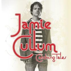 Disco 'Catching Tales' (2005) al que pertenece la canción 'Our day will come'