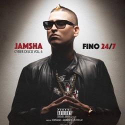 Enferma - Jamsha | Fino 24/7