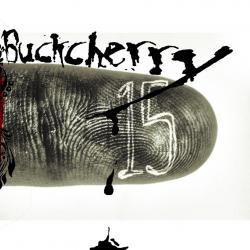 Sorry - Buckcherry   15