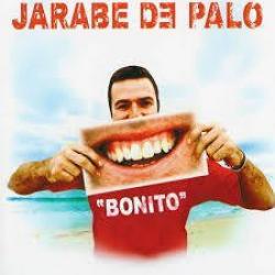 Yin Yang - Jarabe De Palo   Bonito