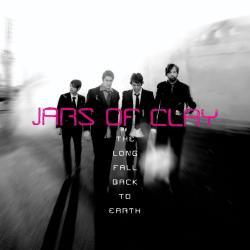 Disco 'The Long Fall Back to Earth' (2009) al que pertenece la canción 'Headphones'