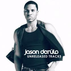 Unreleased Tracks - Dancer