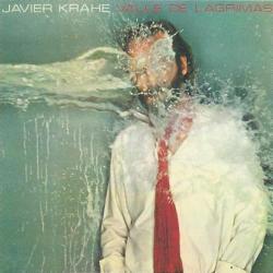 Marieta - Javier Krahe | Valle de Lagrimas