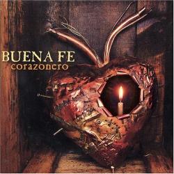 Fiarme de ti - Buena Fe | Corazonero
