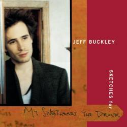 Disco 'Sketches for My Sweetheart the Drunk' (1998) al que pertenece la canción 'Opened Once'
