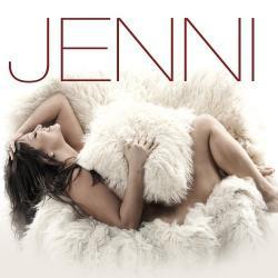 Jenni - Mudanzas