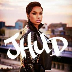 I Still Love You - Jennifer Hudson   JHUD