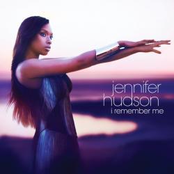 Believe - Jennifer Hudson | I Remember Me