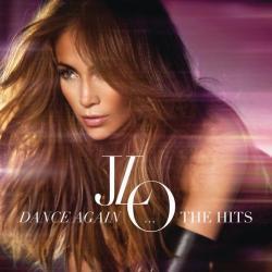 Goin' It - Jennifer Lopez | Dance Again... The Hits