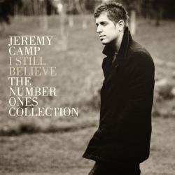 Disco 'I Still Believe: The Number Ones Collection' (2012) al que pertenece la canción 'Wait'