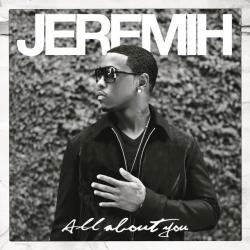 Down on me - Jeremih | All About You