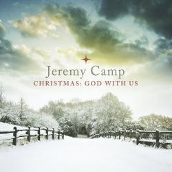 Christmas: God With Us - Have Yourself A Merry Little Christmas