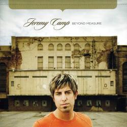 Disco 'Beyond Measure ' (2006) al que pertenece la canción 'Beyond measure'