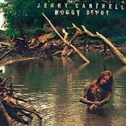 Disco 'Boggy Depot' (1998) al que pertenece la canción 'My Song'