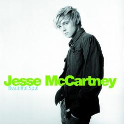 Take Your Sweet Time - Jesse McCartney | Beautiful Soul