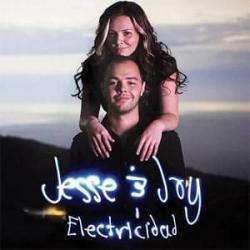Electricidad - Es Amor