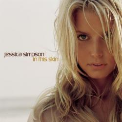 You don´t have to let go - Jessica Simpson | In This Skin