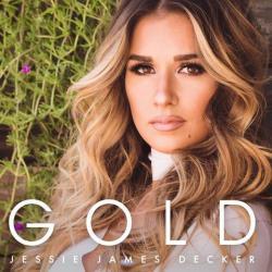 Disco 'Gold - EP' (2017) al que pertenece la canción 'Girl on the Coast'