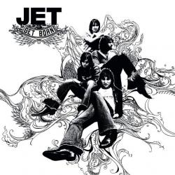 Come Around Again - Jet | Get Born