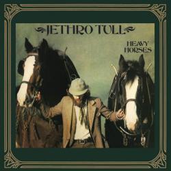 Heavy Horses - Jethro Tull | Heavy Horses
