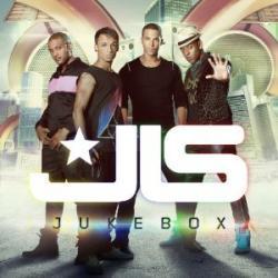 Disco 'Jukebox' (2011) al que pertenece la canción 'She Makes Me Wanna'