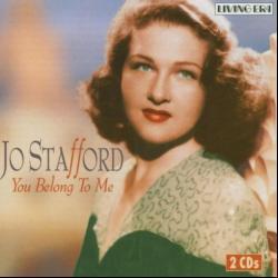 Shrimp Boats - Jo Stafford | You Belong to Me