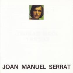 Si La Muerte Pisa Mi Huerto - Joan Manuel Serrat | Mi niñez