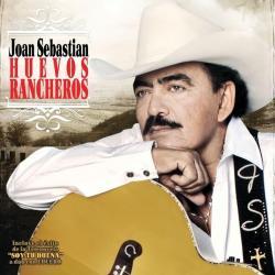 Pero voy a olvidar - Joan Sebastian | Huevos rancheros