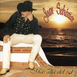 Sol - Joan Sebastian | Más allá del sol