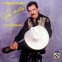 Embustero - Joan Sebastian   Embustero