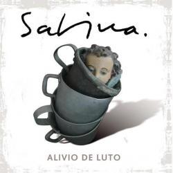Números Rojos - Joaquín Sabina | Alivio de luto