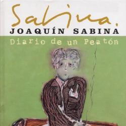 Ratones Colorados - Joaquín Sabina | Diario de un peatón