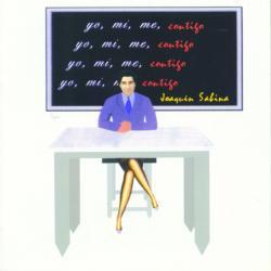 Viridiana - Joaquín Sabina | Yo, mí, me, contigo