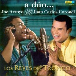 Centurión de la noche - Joe Arroyo | Los reyes del trópico