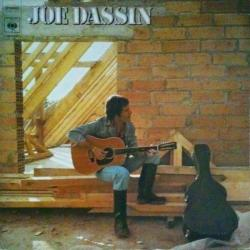 Et si tu n´existais pas - Joe Dassin | Le Costume blanc