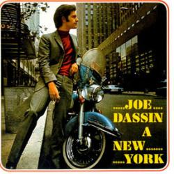 Guantanamera - Joe Dassin | À New York