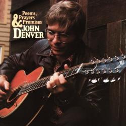 Sunshine On My Shoulders - John Denver | Poems, Prayers & Promises
