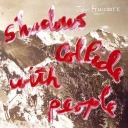 Disco 'Shadows Collide With People' (2004) al que pertenece la canción 'Every Person'