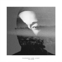 Disco 'Darkness and Light' (2016) al que pertenece la canción 'Darkness and Light'