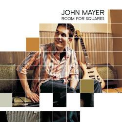 Not Myself - John Mayer | Room For Squares