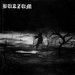 Black Spell Of Destruction - Burzum | Burzum