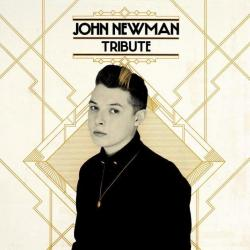 Cheating - John Newman | Tribute