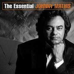 The Essential Johnny Mathis - Gina