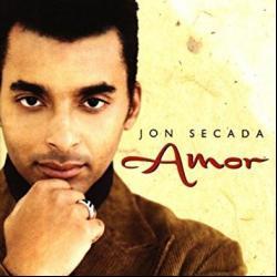 Es Por Ti - Jon Secada | Amor